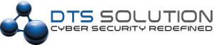 DTS-Solution-Cyber-Security
