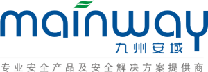 mainway_logo-2